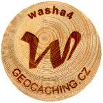 washa4 (cwg00248)