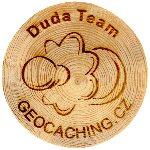 Duda Team