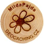 MildaPajda (cwg00255)