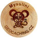 Mysulini