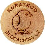 KURATKOO
