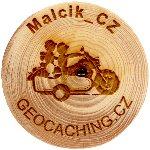 Malcik_CZ