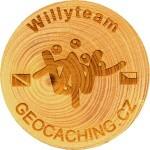 Willyteam