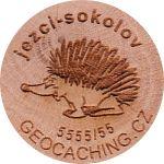 jezci-sokolov