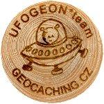 ufogeon (cwg00299)