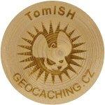 TomiSH