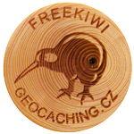 Freekiwi