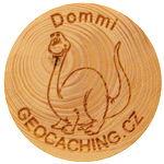 Dommi (cwg00321)