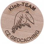 Klob-TEAM