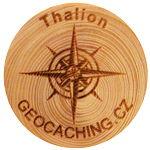 Thalion (cwg00324)