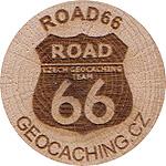ROAD66