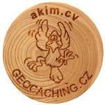 akim.cv (cwg00351)