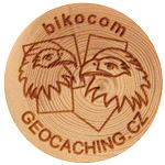 bikocom (cwg00360)