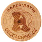 honza-pavla (cwg00367)
