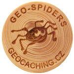 geo-spiders