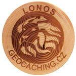 Lonos (cwg00384)