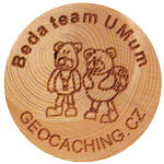 Beda team UMum