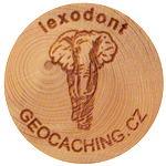 lexodont (cwg00398)