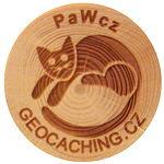 PaWcz (cwg00405)