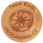 Team KoGi