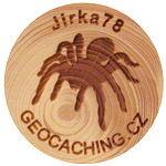Jirka78 (cwg00411)