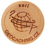 xeri (cwg00414)