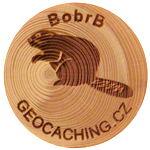 bobrb (cwg00421)