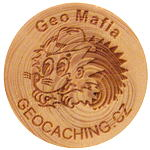 Geo Mafia