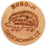 BOBO-JI