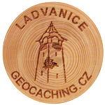 Ladvanice (cwg00454)