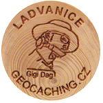 Ladvanice (Gigi Dag) (cwg00454a)