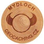 Mydloch (cwg00459)