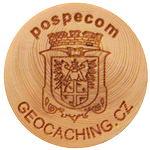 pospecom (cwg00461)