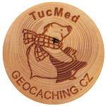 TucMed