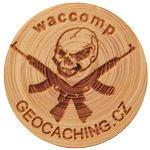 waccomp