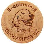 E-quinnie-E (cwg00476)