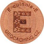 E-quinnie-E
