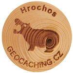 Hrochos (cwg00483)