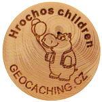 Hrochos children (cwg00484)