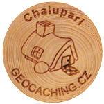 Chalupari