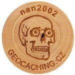 nan2002