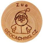 Zue (cwg00503)