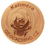 Kaliméro