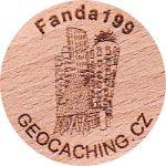 Fanda199