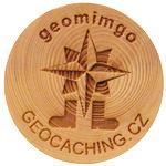 geomimgo