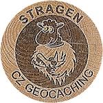 STRAGEN