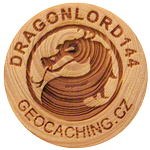 DragonLord144