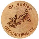 Dr_Vostep (cwg00543)