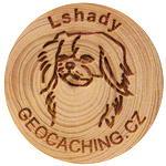 Lshady