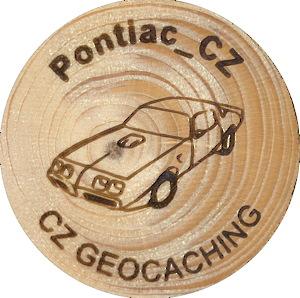 Pontiac_CZ